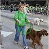 20120317_1410 - 0992 - Parade