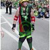 20120317_1500 - 1763 - Parade