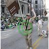 20120317_1409 - 0969 - Parade