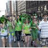 20120317_1345 - 0552 - Parade