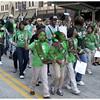 20120317_1349 - 0629 - Parade