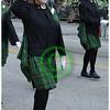20120317_1344 - 0534 - Parade