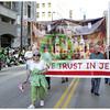20120317_1451 - 1653 - Parade