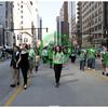 20120317_1419 - 1175 - Parade