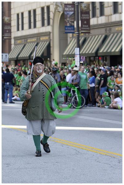 20120317_1328 - 0214 - Parade