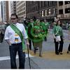 20120317_1320 - 0076 - Parade