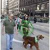 20120317_1410 - 0984 - Parade
