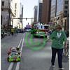20120317_1508 - 1857 - Parade