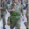 20120317_1329 - 0232 - Parade