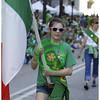 20120317_1407 - 0930 - Parade