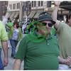 20120317_1404 - 0855 - Parade
