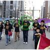 20120317_1432 - 1392 - Parade