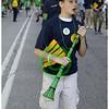 20120317_1441 - 1504 - Parade