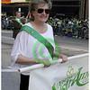 20120317_1414 - 1054 - Parade