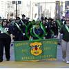 20120317_1324 - 0133 - Parade