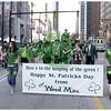 20120317_1433 - 1404 - Parade