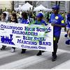 20120317_1502 - 1784 - Parade