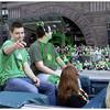 20120317_1505 - 1822 - Parade