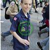 20120317_1423 - 1263 - Parade
