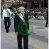 20120317_1415 - 1075 - Parade