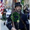 20120317_1338 - 0420 - Parade