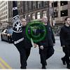 20120317_1326 - 0181 - Parade