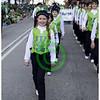 20120317_1438 - 1451 - Parade