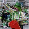 20120317_1356 - 0730 - Parade