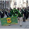 20120317_1324 - 0136 - Parade