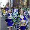 20120317_1448 - 1614 - Parade