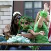 20120317_1509 - 1867 - Parade