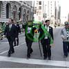 20120317_1316 - 0019 - Parade