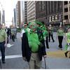 20120317_1320 - 0075 - Parade
