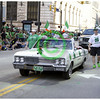 20120317_1454 - 1683 - Parade