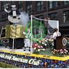 20120317_1419 - 1194 - Parade