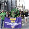 20120317_1421 - 1221 - Parade