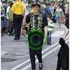 20120317_1449 - 1625 - Parade