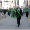 20120317_1342 - 0482 - Parade