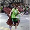 20120317_1457 - 1724 - Parade
