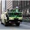 20120317_1338 - 0404 - Parade