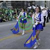 20120317_1439 - 1481 - Parade