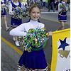 20120317_1448 - 1611 - Parade