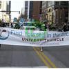 20120317_1503 - 1799 - Parade