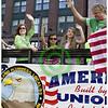 20120317_1445 - 1557 - Parade