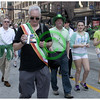 20120317_1339 - 0442 - Parade