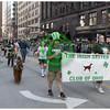 20120317_1410 - 0979 - Parade