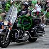 20120317_1313 - 0002 - Parade