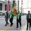 20120317_1340 - 0457 - Parade
