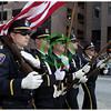 20120317_1325 - 0150 - Parade
