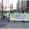 20120317_1345 - 0550 - Parade